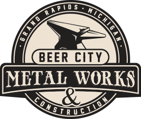 Beer City Metal Works